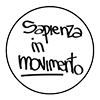 Sapienza in Movimento Logo